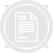 Ліцэнзіі і сертыфікаты
